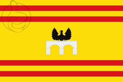 Bandera Ariza