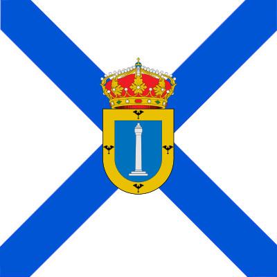 Bandera Grajera
