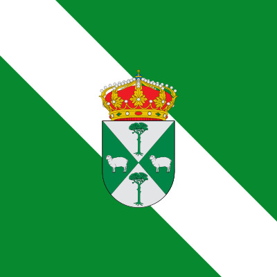 Bandera Navalilla