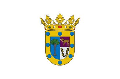 Bandera Sanchonuño