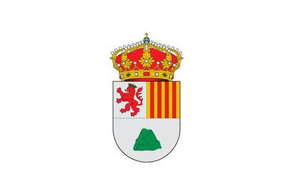 Bandera Algámitas