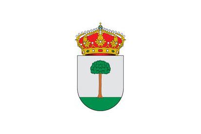 Bandera Bollullos de la Mitación