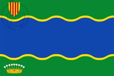 Bandera Contamina