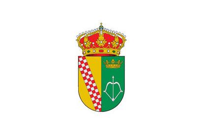 Bandera Lora de Estepa