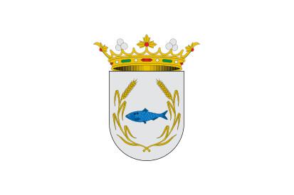 Bandera Peñaflor