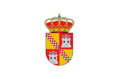 Bandera Roda de Andalucía, La