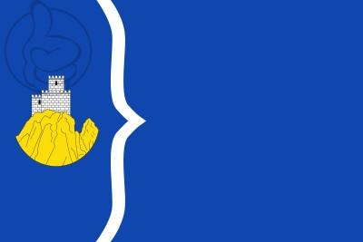 Bandera Embid de Ariza