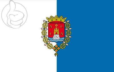 Bandera Alicante