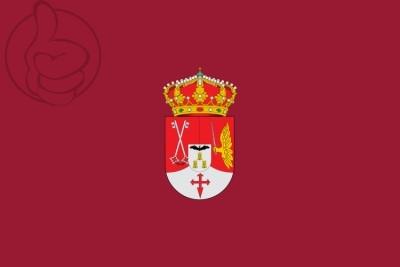 Drapeau Province de Albacete