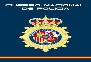Mochila Policía Nacional 1