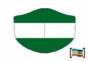 Masque d'Andalousie