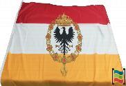 Bandera de Galeones España Carlos V