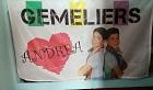 Bandera Gemeliers