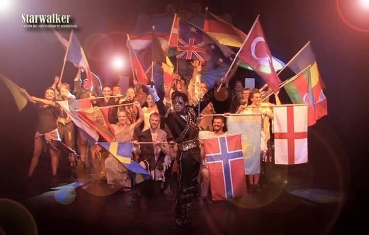 Comprar bandera noruega for Medida de baneras