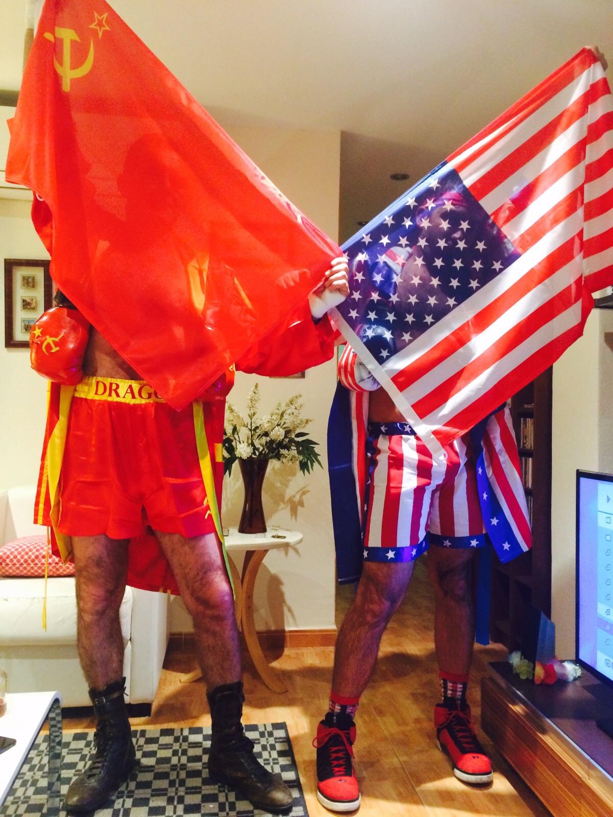Comprar Bandera de Estados Unidos - Comprarbanderas.es