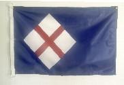 Bandera de Cutty Sark