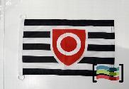 Bandera de Propiedad