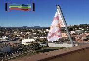Flag of Tabarnia