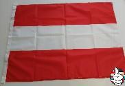 Bandeira do Austria