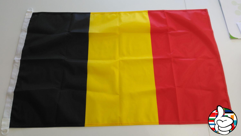 Comprar bandera de b lgica for Medida de baneras