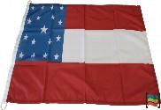 Bandera de Gillis