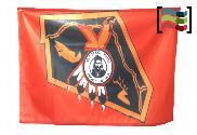 Bandeira do Nez Perce