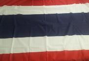 Bandiera di Tailandia
