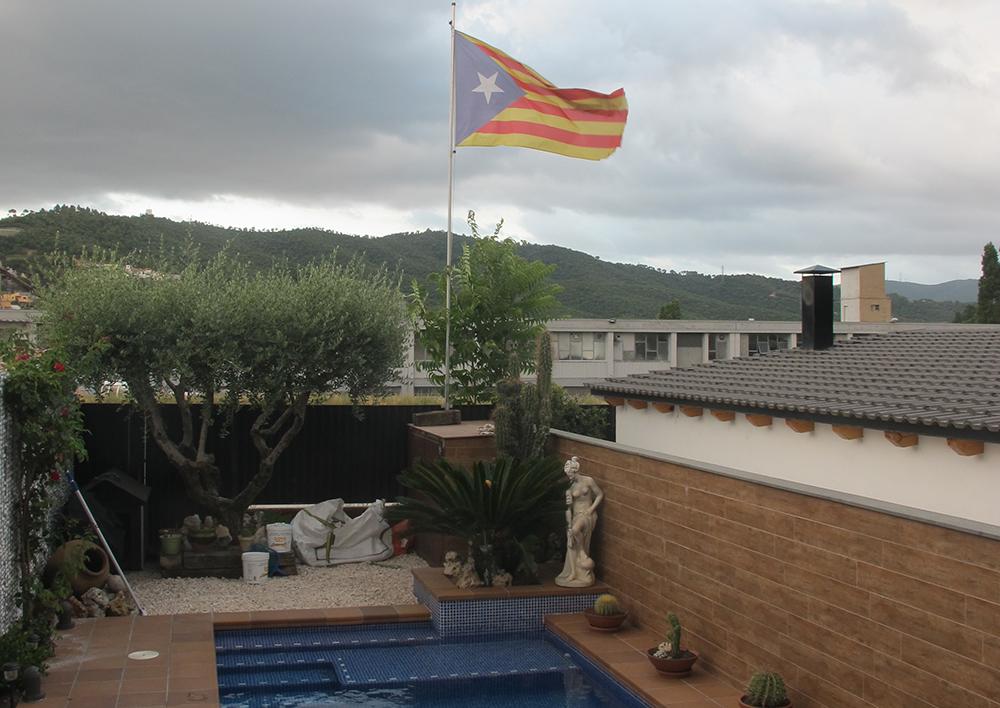25e9e0839cb0e Comprar Bandera Estelada - Comprar Banderas