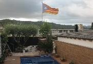 Bandeira do Estelada