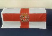Bandeira do Almería