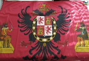 Flag of Toledo