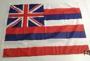 Bandeira do Havai