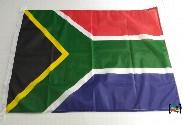 Bandiera di Sudafrica