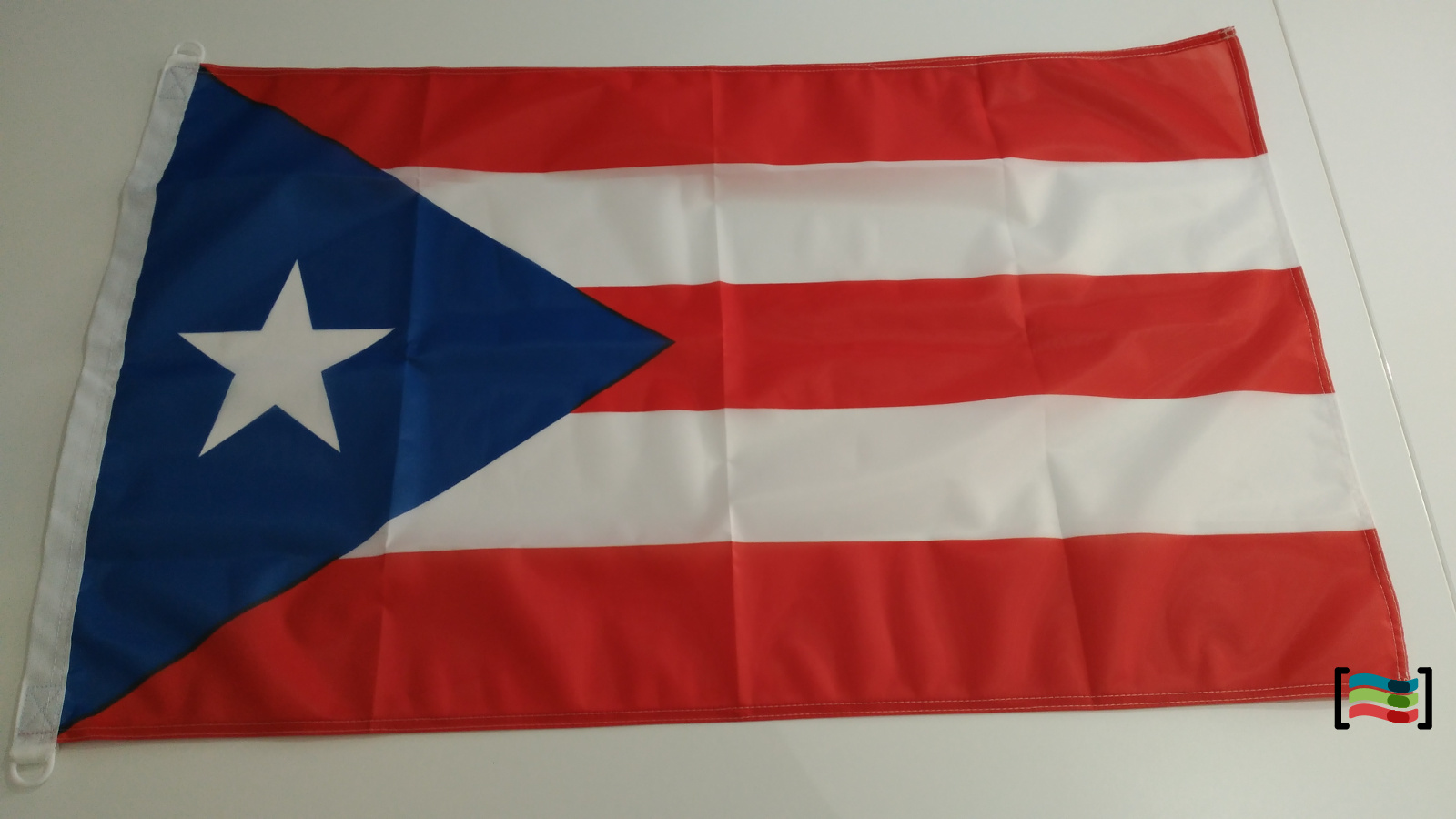 Puerto Rico Flag Available To Buy Flagsok Com