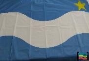 Bandera de Fuengirola