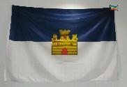 Bandera de Hornachuelos