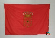 Flag of Navarra