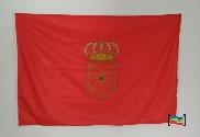 Bandera de Navarra