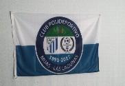 Bandeira do