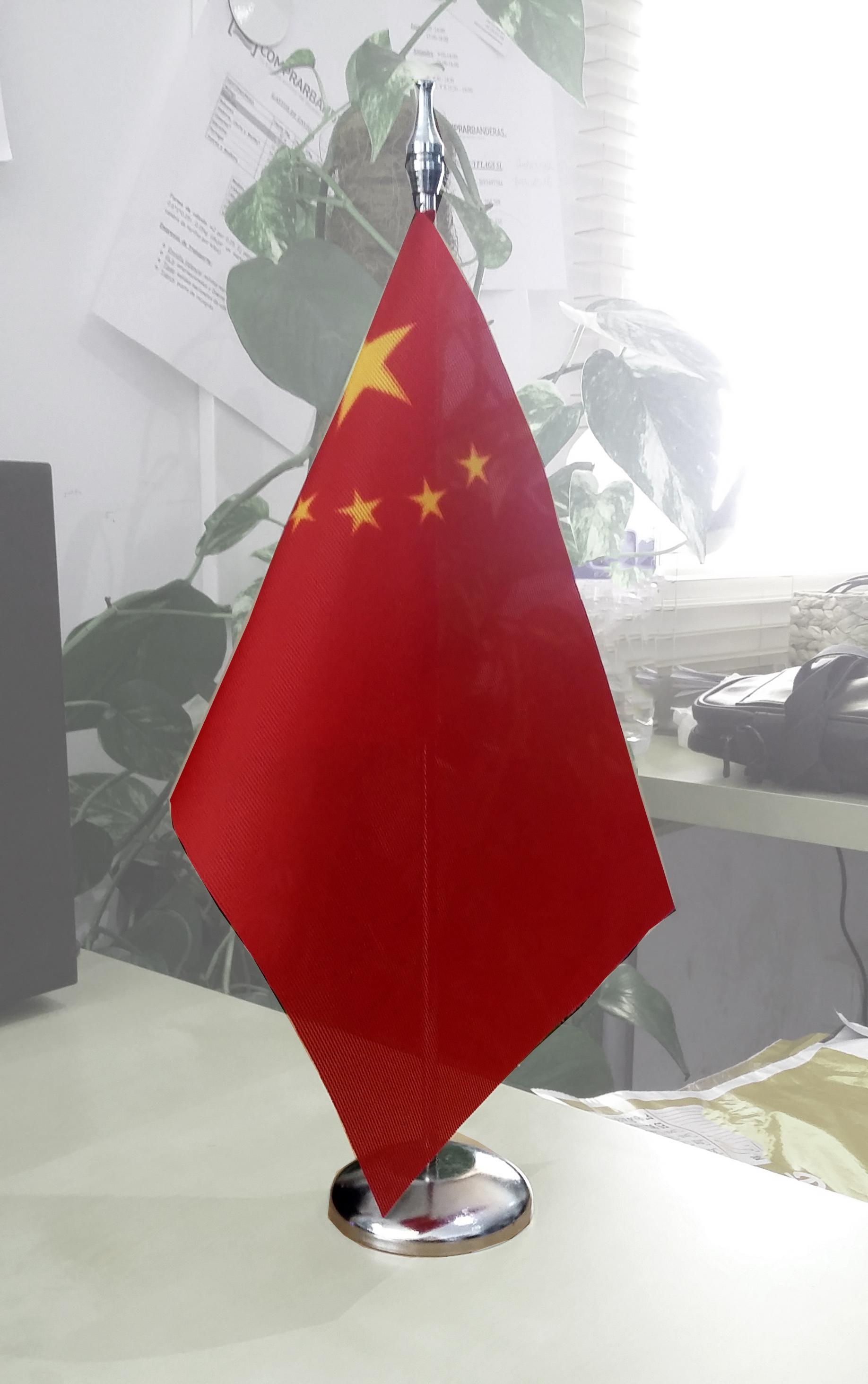 Drapeau De Chine acheter drapeau de la chine - acheterdrapeaux