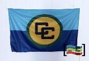 Bandera de Comunidad del Caribe