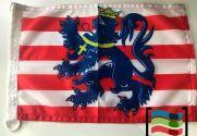Bandera de Brujas