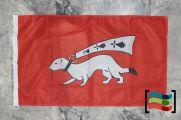 Bandera de Vannes