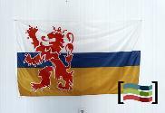 Drapeau de la Limburg