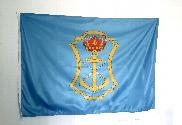 Bandera de Nerja
