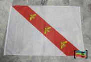 Bandera de Elba