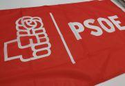 Drapeau PSOE