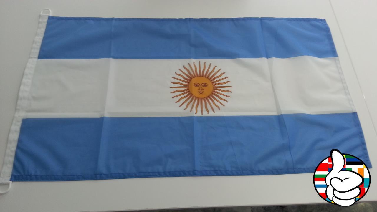Comprar bandera de argentina comprar banderas for Medida de baneras