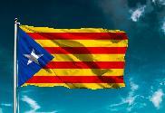 Flag of Estelada
