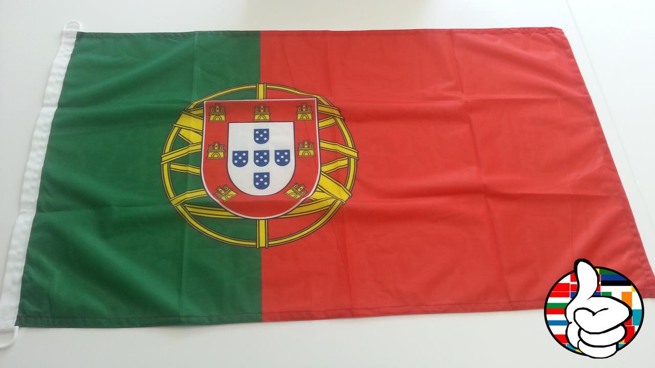 Bandeira Portugal disponível para comprar - Comprarbandeiras.pt 95d1284306032